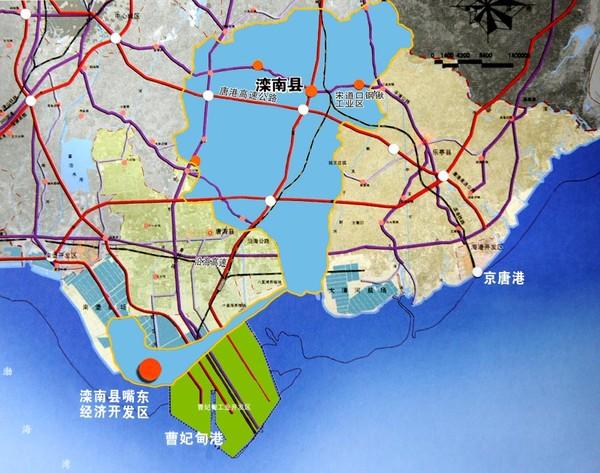 地图 600_473